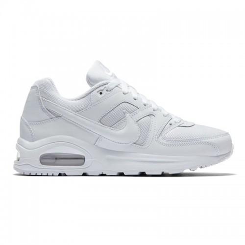 Εφηβικά Παπούτσια - Nike Air Max Command Flex GS - 844346-101