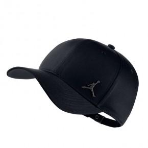 Nike Jordan Classic 99 Metal Jumpman - 899657-014
