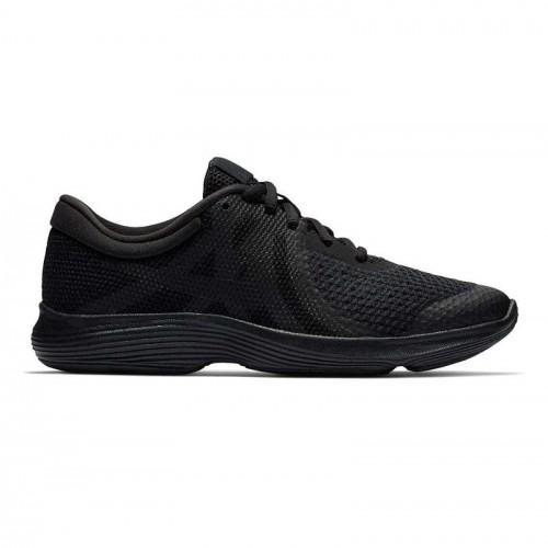 Εφηβικά Παπούτσια - Nike Revolution 4 GS - 943309-004