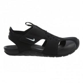 Παιδικά Σανδάλια - Nike Sunray Protect 2 Cadet - 943826-001