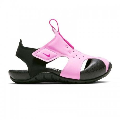 Βρεφικά Σανδάλια - Nike Sunray Protect 2 TD - 943827-602