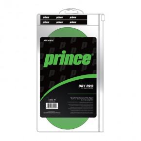 Ταινία Ρακέτας - Prince DryPro Overgrips 30pk - 7H139361-080