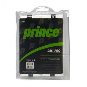 Ταινία Ρακέτας - Prince Resi Pro Overgrips Πακέτο των 12 - 7H134010-080