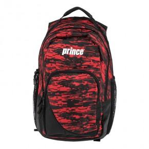 Αθλητική Τσάντα - Prince Team Backpack - 6P886017ST
