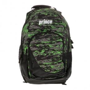Αθλητική Τσάντα - Prince Team Backpack - 6P886303ST