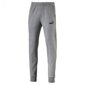 Puma Essentials Men's Sweatpants - 852428-03