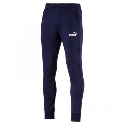 Puma Essentials Men's Sweatpants - 852428-06