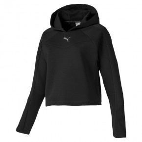 Puma Evostripe Long Sleeve Women's Hoodie - 580059-01