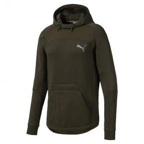 Puma Evostripe Men's Hoodie - 580332-70