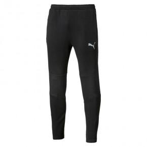 Puma Evostripe Men's Pants - 580103-01