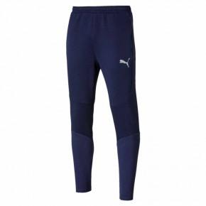 Puma Evostripe Men's Pants - 580103-06