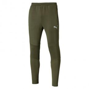 Puma Evostripe Men's Pants - 580103-70