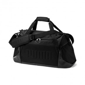 Αθλητική Τσάντα - Puma Gym Duffle Bag - 075741-01