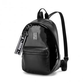 Αθλητική Τσάντα - Puma Prime Premium Archive Backpack - 076599-01