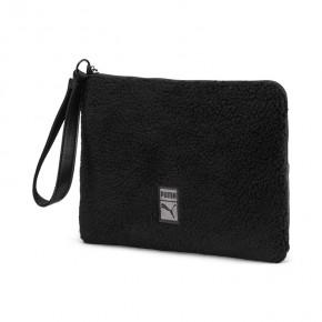 Γυναικείο Τσαντάκι - Puma Prime Time Women's Clutch Bag - 076698-01