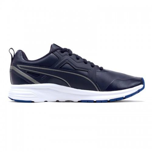 Εφηβικά Παπούτσια - Puma Pure Jogger SL JR - 370665-03