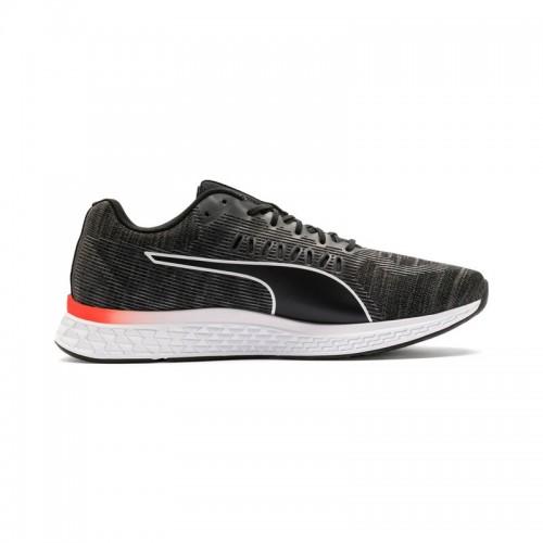 Ανδρικά Παπούτσια - Puma Speed Sutamina - 192513-04