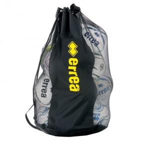 Errea - Sacca Portapalloni Bag - T0392