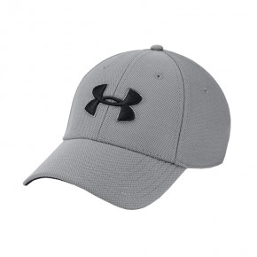 Under Armour Blitzing 3.0 Cap - 1305036-040