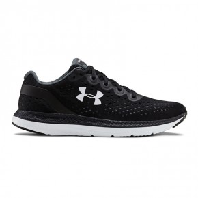 Under Armour Charged Impulse Running Shoes - 3021950-002