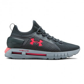 Under Armour HOVR Phantom SE - 3021587-403