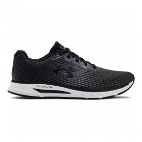 Under Armour Hovr Velociti 2 CT Running Shoes - 3021227-001