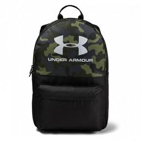 Αθλητική Τσάντα - Under Armour Loudon Backpack - 1342654-290