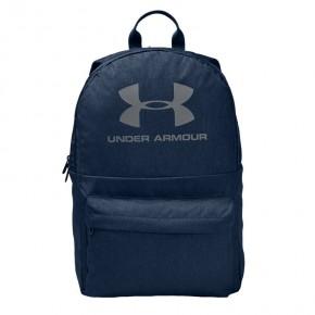 Αθλητική Τσάντα - Under Armour Loudon Backpack - 1342654-408