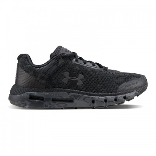 Under Armour Men's HOVR Infinite Camo Running Shoes - 3022502-001