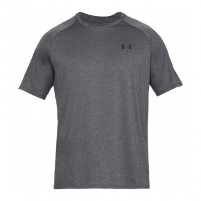 Under Armour Tech 2.0 Short Sleeve - 1326413-090
