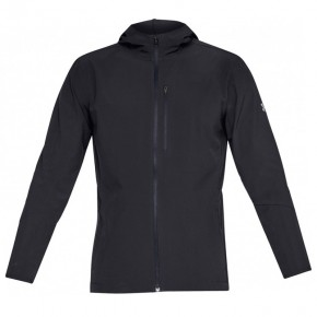 Under Armour Outrun The Storm Jacket - 1318013-001