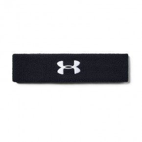 Under Armour Performance Headband - 1276990-001