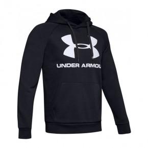 Under Armour Rival Fleece Logo - 1345628-001