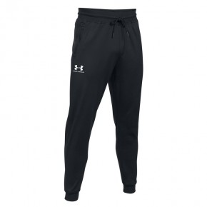 Under Armour Sportstyle Joggers - 1290261-001
