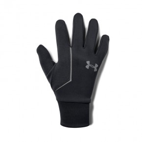 Under Armour Storm Run Liner - 1318571-001