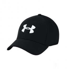 Under Armour UA Blitzing 3.0 - 1305036-001
