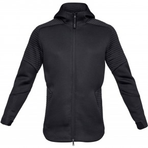 Under Armour Unstoppable Move Full-zip Hoodie - 1320705-001