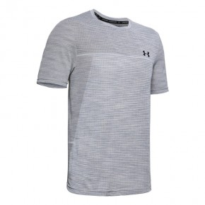 Under Armour Vanish Seamless - 1345309-014