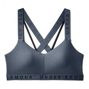 Under Armour Wordmark Strappy Sport - 1325613-044