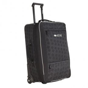 Errea - Wheel Medio Bag - T0377M