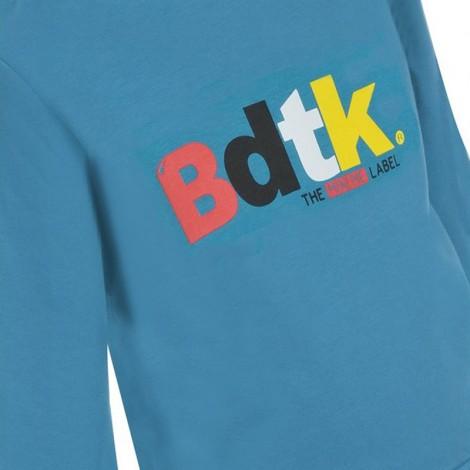 BodyTalk Set Hoodie and Jogger Pool - 1192-731199