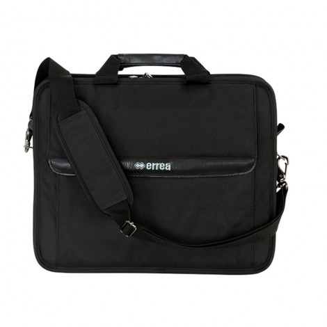 Errea - Computer Bag - T0378