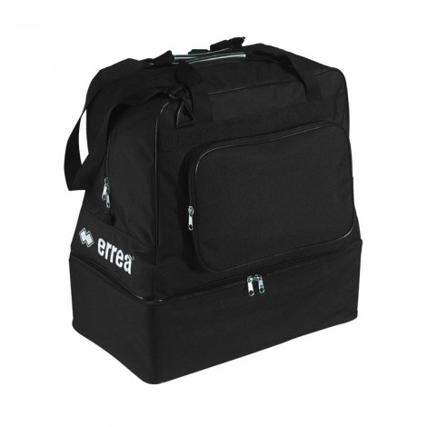 Errea - Basic Bag - T0313