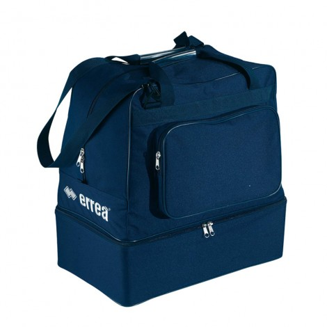 Errea - Basic Media Bag - T0313M