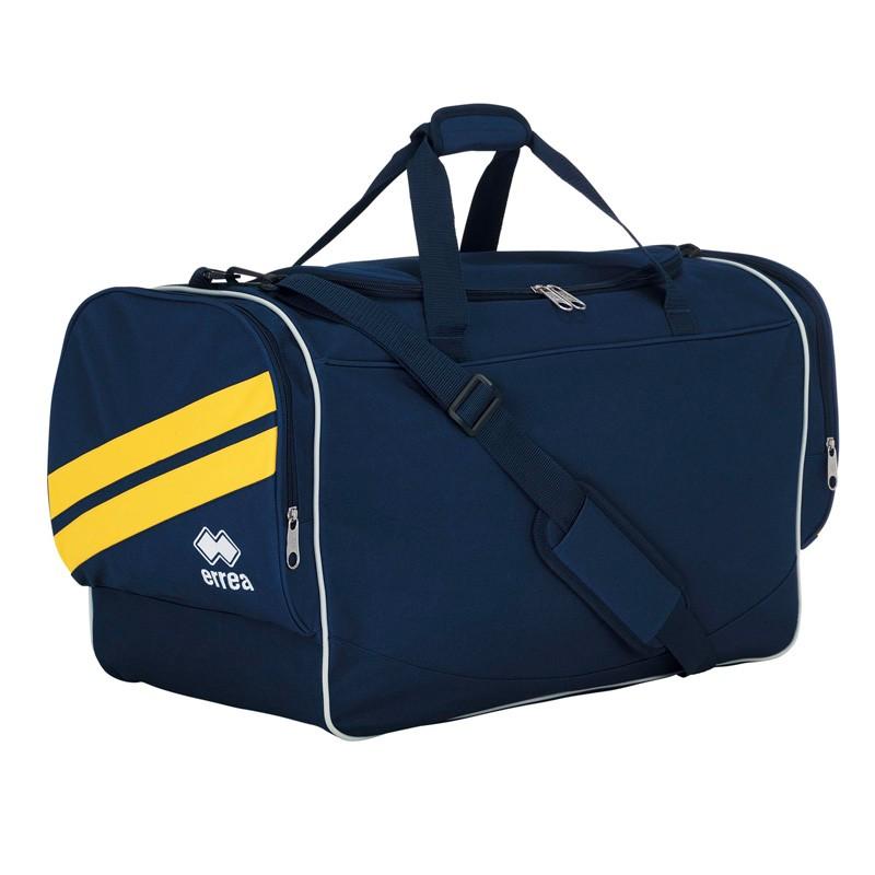 Errea - Ivor Grande Bag - FA0B0Z