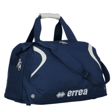 Errea - Layton Fit Bag - EA0Z0Z