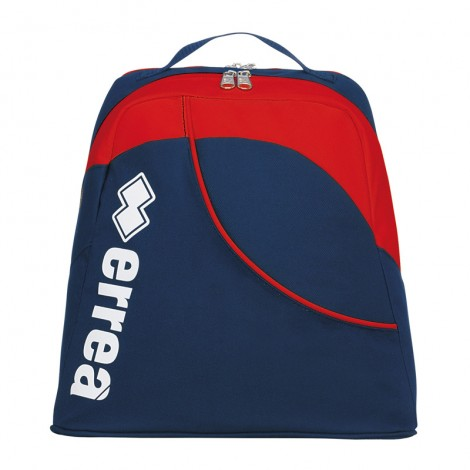 Errea - Lynos Kid Bag - EA1B0Z