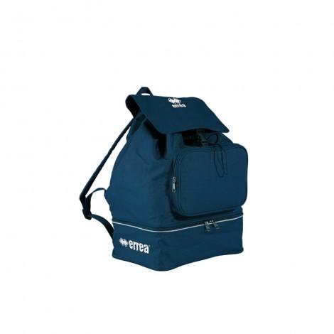 Errea - Mercury Bag - T0347