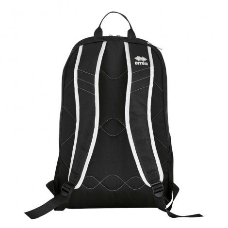 Errea - Thor Bag - EA3D0Z
