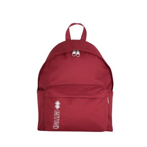 Errea - Tobago Bag - T0389